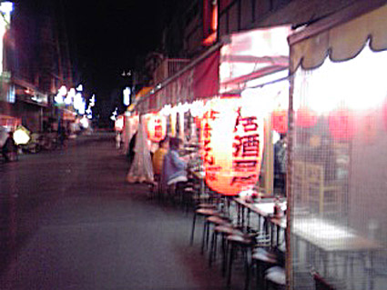 東京_f0118575_23565085.jpg