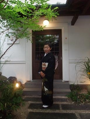 福岡の結婚式へ_d0230676_9372081.jpg