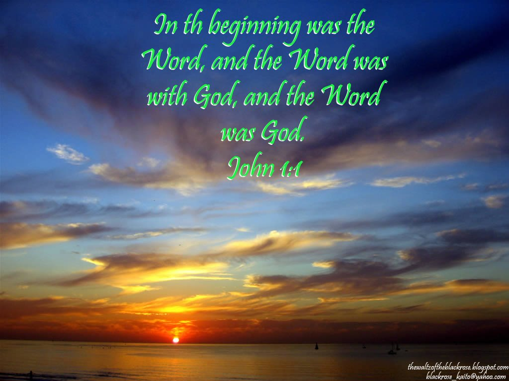 5月22日エステル7-10章『主が働かれると・・・(逆転の奇跡)』_d0155777_0102332.jpg