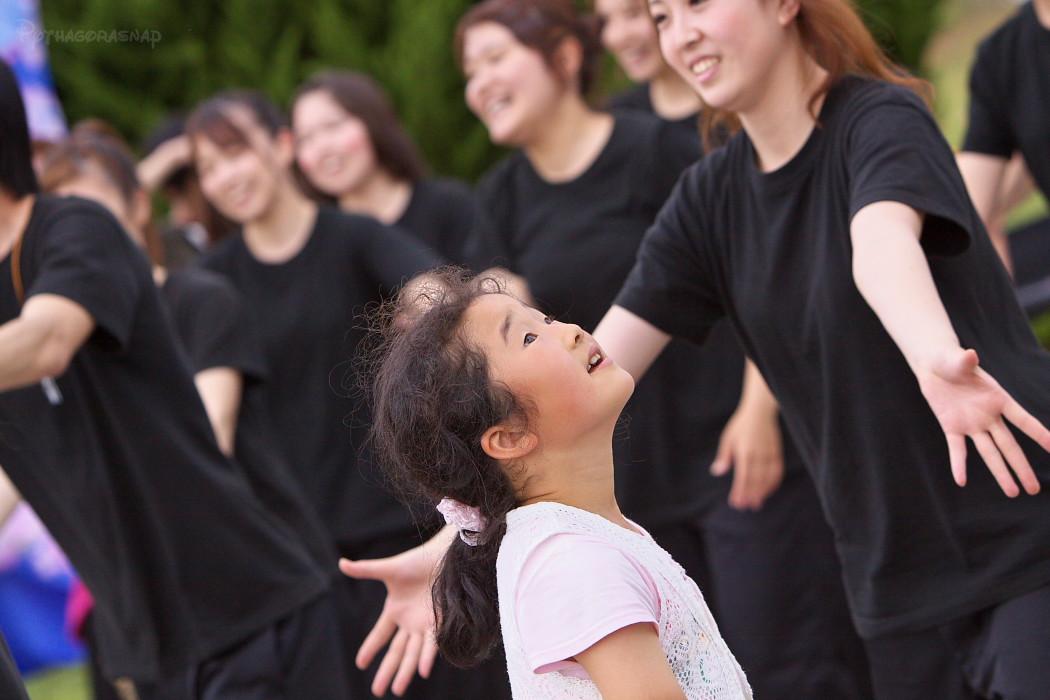 踊魂~春の陣~:予告編_c0187584_23165363.jpg