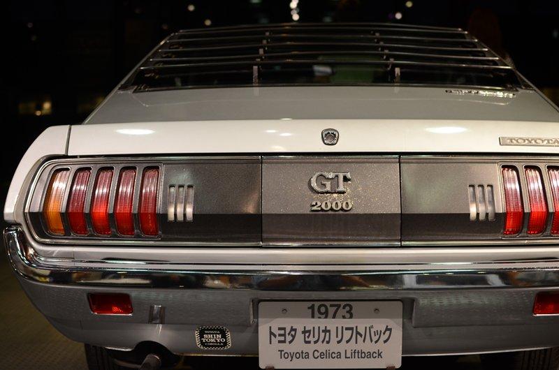 トヨタ博物館にて_f0159784_18191026.jpg
