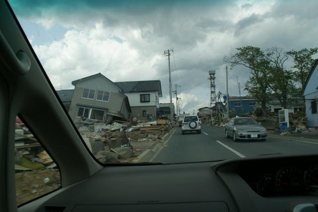 気仙沼、南三陸町、三陸の復旧、そして復興に向かって・・・・(82)_d0181492_14461564.jpg