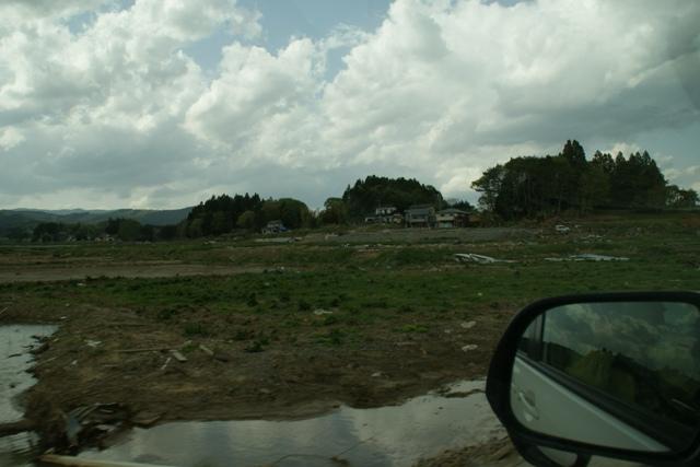 気仙沼、南三陸町、三陸の復旧、そして復興に向かって・・・・(82)_d0181492_14472980.jpg