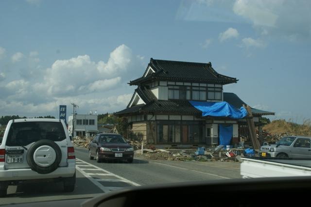 気仙沼、南三陸町、三陸の復旧、そして復興に向かって・・・・(82)_d0181492_14483824.jpg