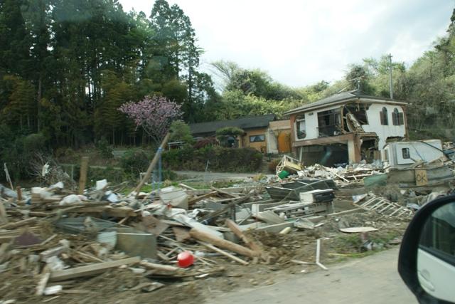 気仙沼、南三陸町、三陸の復旧、そして復興に向かって・・・・(82)_d0181492_14485544.jpg