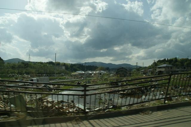 気仙沼、南三陸町、三陸の復旧、そして復興に向かって・・・・(82)_d0181492_14501613.jpg