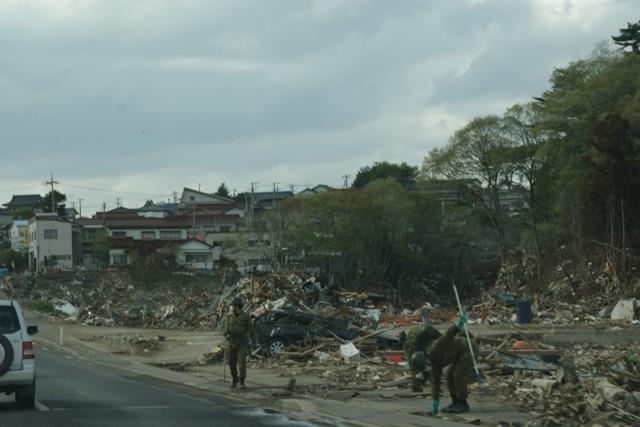 気仙沼、南三陸町、三陸の復旧、そして復興に向かって・・・・(82)_d0181492_15112756.jpg