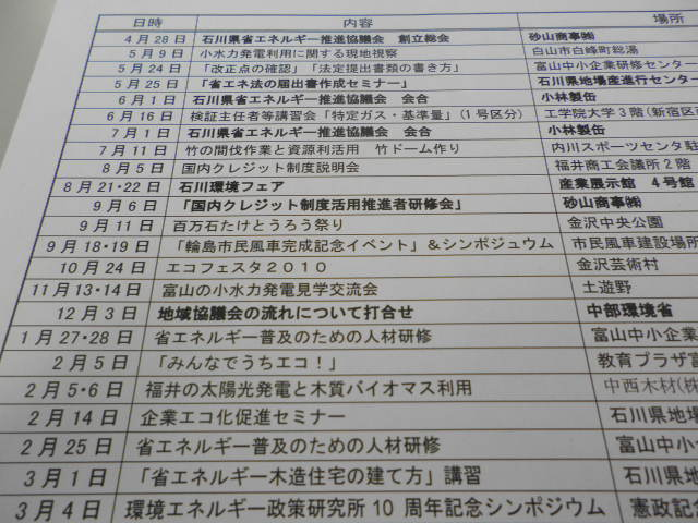 石川県省エネルギー推進協議会_e0183792_18571727.jpg