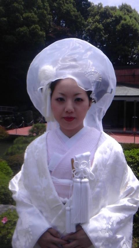 婚礼お支度 5月22日 vol.1_e0161697_23102111.jpg