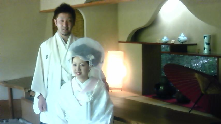 婚礼お支度 5月22日 vol.1_e0161697_23113081.jpg