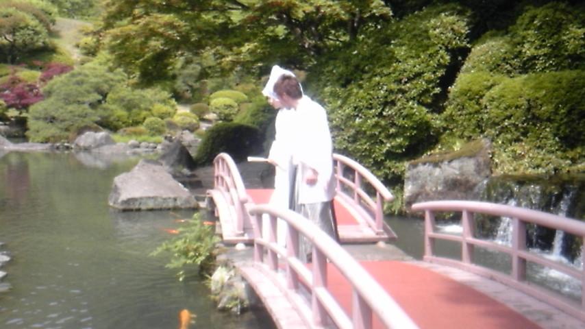 婚礼お支度 5月22日 vol.1_e0161697_23121083.jpg