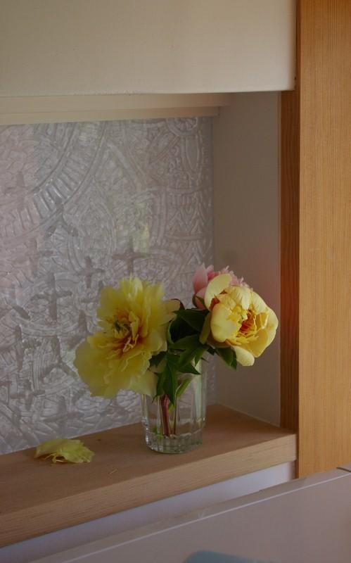 お花終わりました_f0162400_13121646.jpg