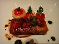 大阪のレストラン ヴァリエ_a0152501_11435170.jpg