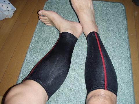 脚の癒し_b0074601_2365732.jpg
