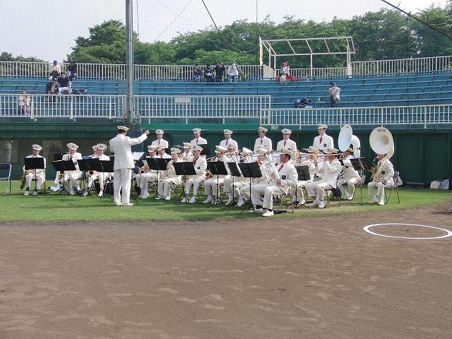 新正副議長と中部日本早起き野球大会_f0141310_7213080.jpg