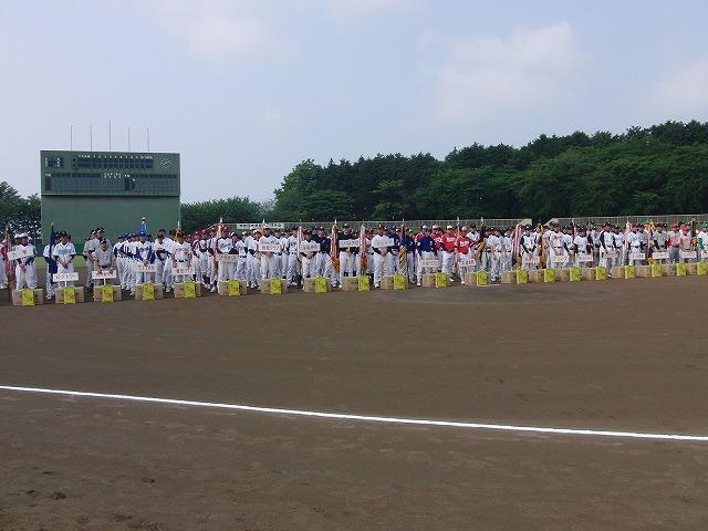 新正副議長と中部日本早起き野球大会_f0141310_7221364.jpg