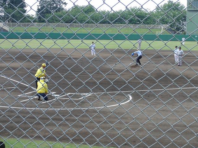 新正副議長と中部日本早起き野球大会_f0141310_7225243.jpg