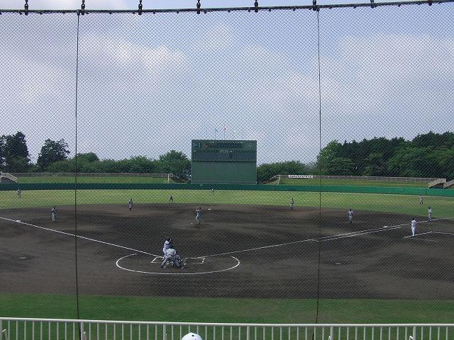 新正副議長と中部日本早起き野球大会_f0141310_7231463.jpg