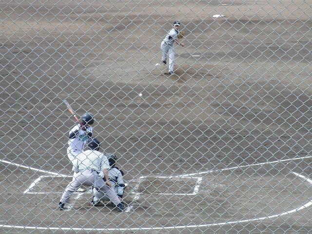 新正副議長と中部日本早起き野球大会_f0141310_7232712.jpg
