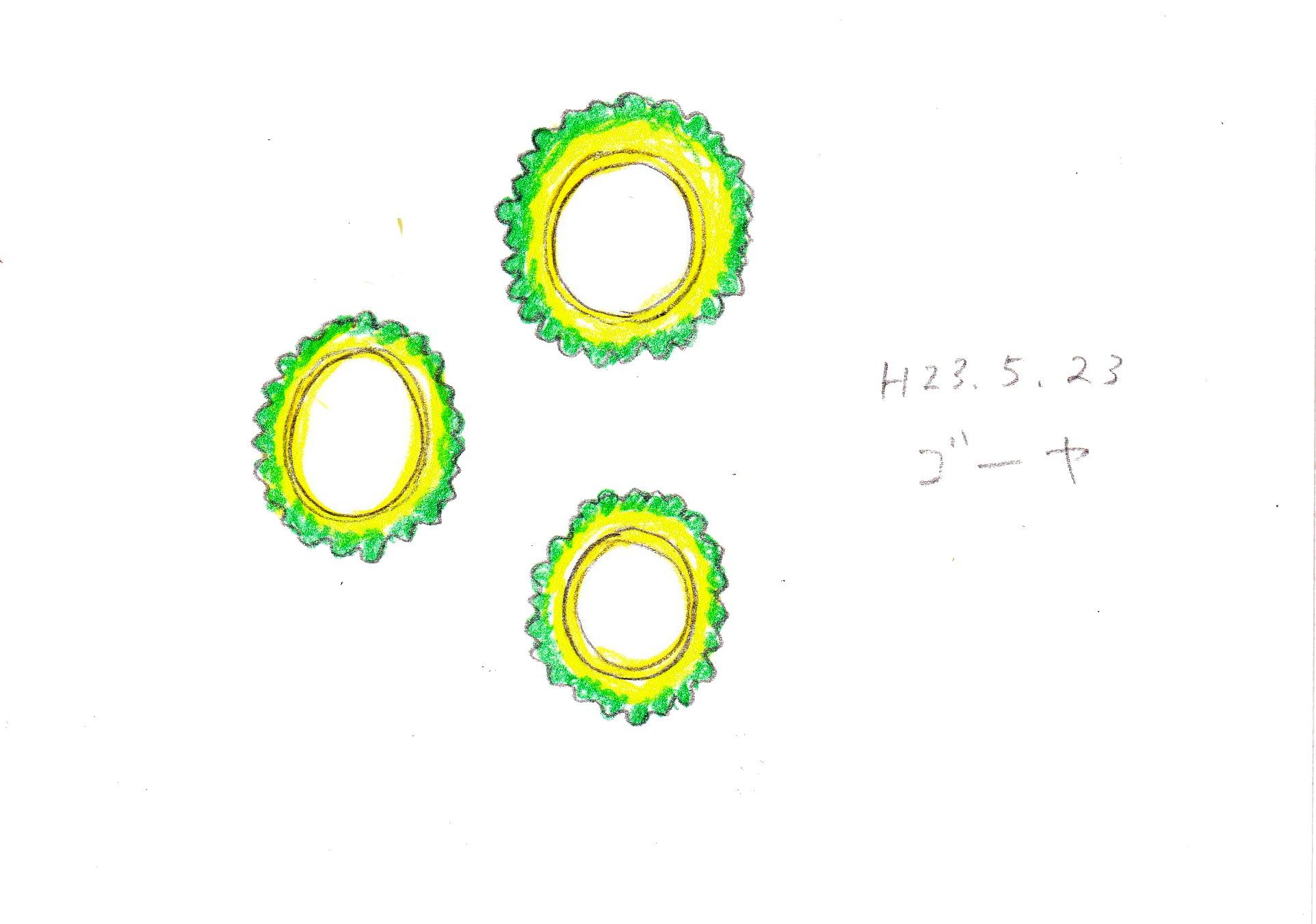 b0226011_2295612.jpg