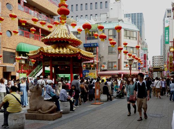 神戸元町中華街_e0048413_22301871.jpg