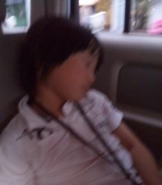 娘の子供たちと葛西臨海公園に出かけた_d0148223_1131826.jpg