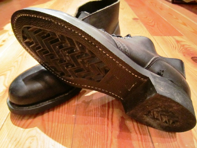 "Used ""Lady\'s size SHOES\"" 更新!_f0191324_1002762.jpg"