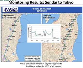 ホットスポット マップ / 原発事故_b0003330_1754218.jpg
