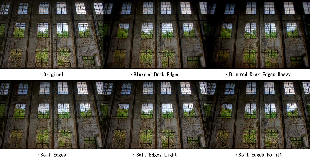 Topaz Lens Effects 検証レポ vol.1 「camera-Pinhole」編_c0214542_2128885.jpg