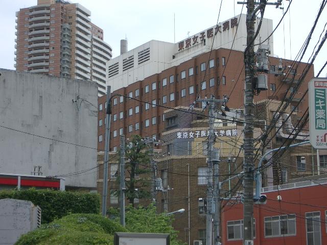 第21回日本自律神経免疫治療研究会_a0155844_12194895.jpg