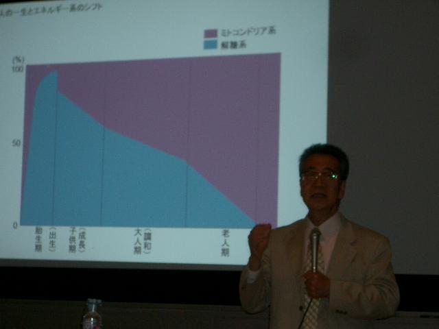 第21回日本自律神経免疫治療研究会_a0155844_12405287.jpg