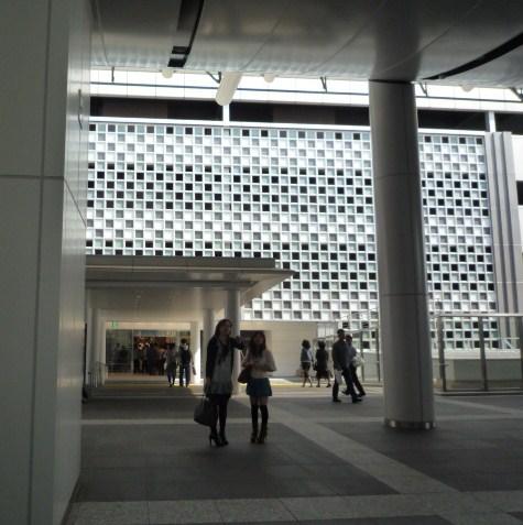 元気な大阪ステーションシティへ行ってきました。_f0181251_17391850.jpg