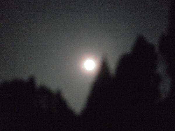 「ウエサク祭」の日のお月さま_a0174458_7413871.jpg