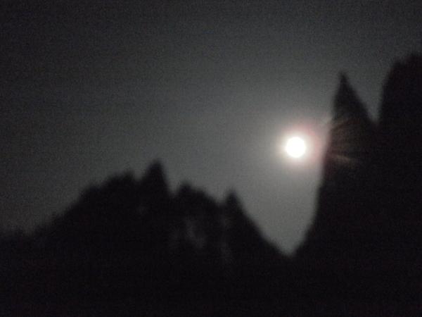 「ウエサク祭」の日のお月さま_a0174458_7433580.jpg