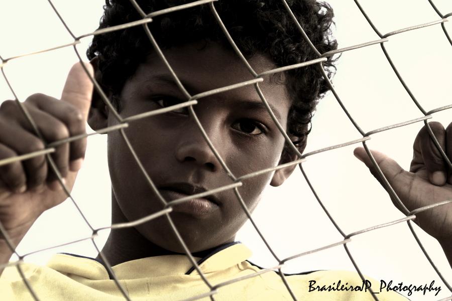 サッカー少年の瞳_e0110461_45709.jpg