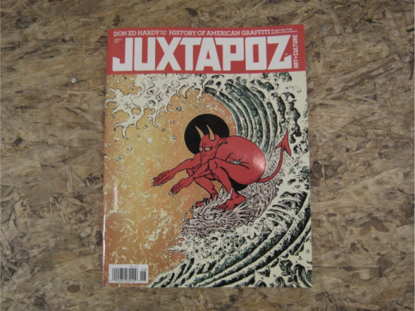 JUXTAPOZ JUNE11 no\'125_b0121563_20501473.jpg