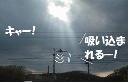 b0052375_15501566.jpg