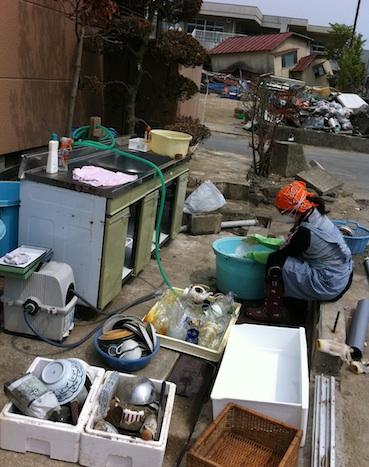 食器洗い_f0072976_15144538.jpg