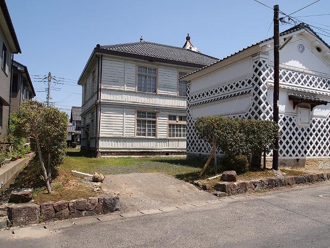 旧勝田郡役所_f0116479_23173172.jpg