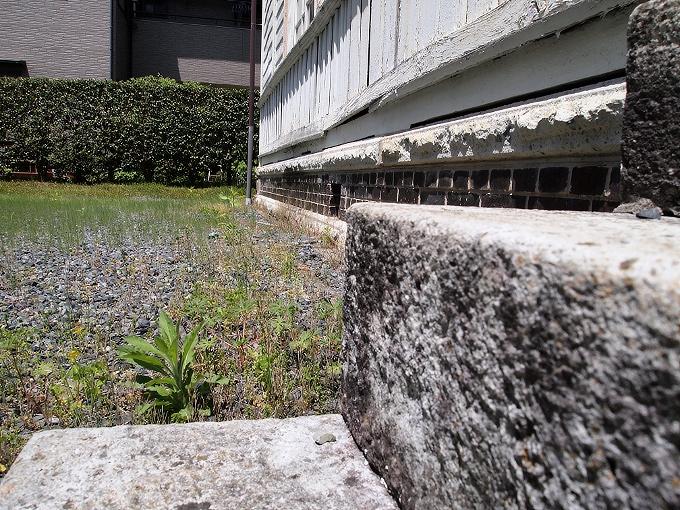 旧勝田郡役所_f0116479_23193943.jpg