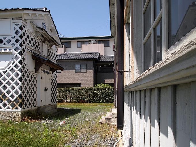 旧勝田郡役所_f0116479_2320343.jpg