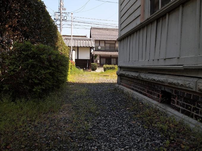旧勝田郡役所_f0116479_23215768.jpg