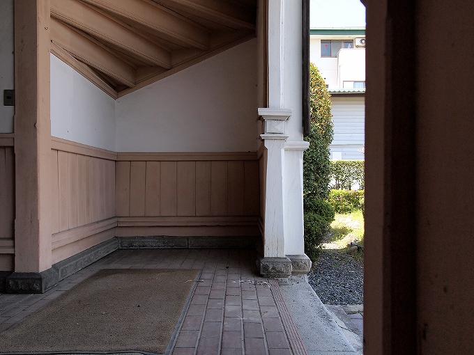 旧勝田郡役所_f0116479_23415017.jpg