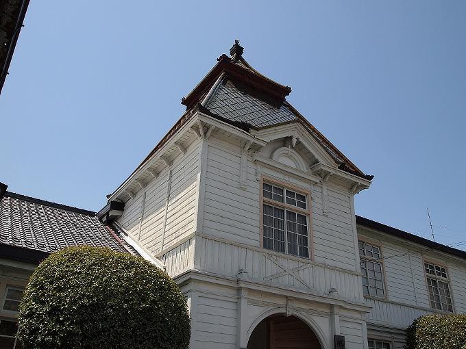 旧勝田郡役所_f0116479_23451718.jpg