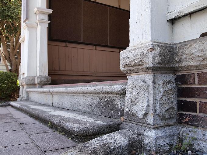 旧勝田郡役所_f0116479_2383272.jpg