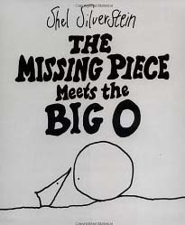 The Missing Piece Meets the Big O_f0009782_16424119.jpg