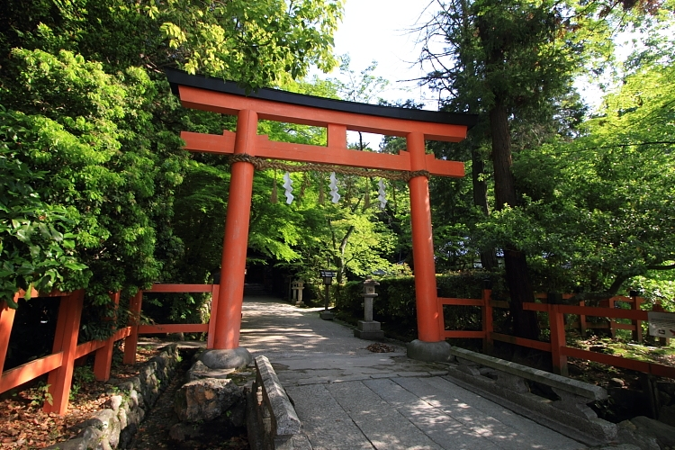 大田神社_e0051888_20101429.jpg