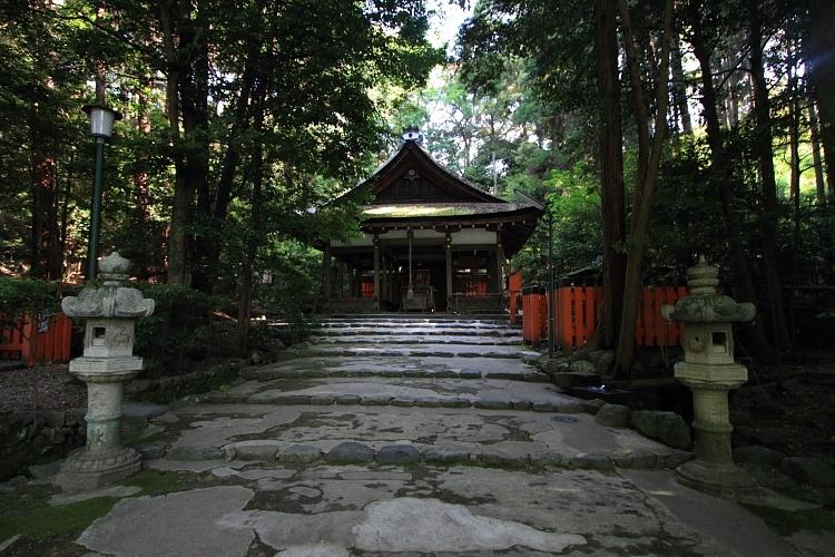 大田神社_e0051888_20105754.jpg