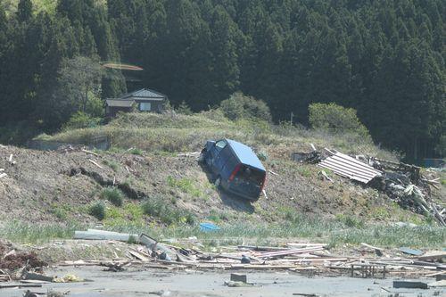 陸前高田報告その3_e0185893_20255562.jpg