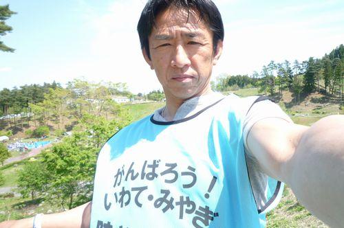 陸前高田報告その3_e0185893_21284427.jpg
